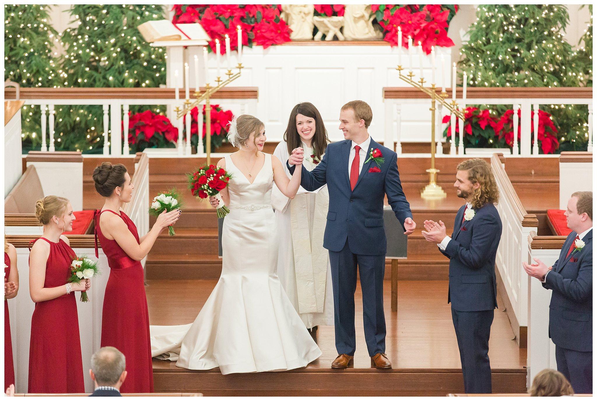 christmas-wedding-ohio_0020.jpg
