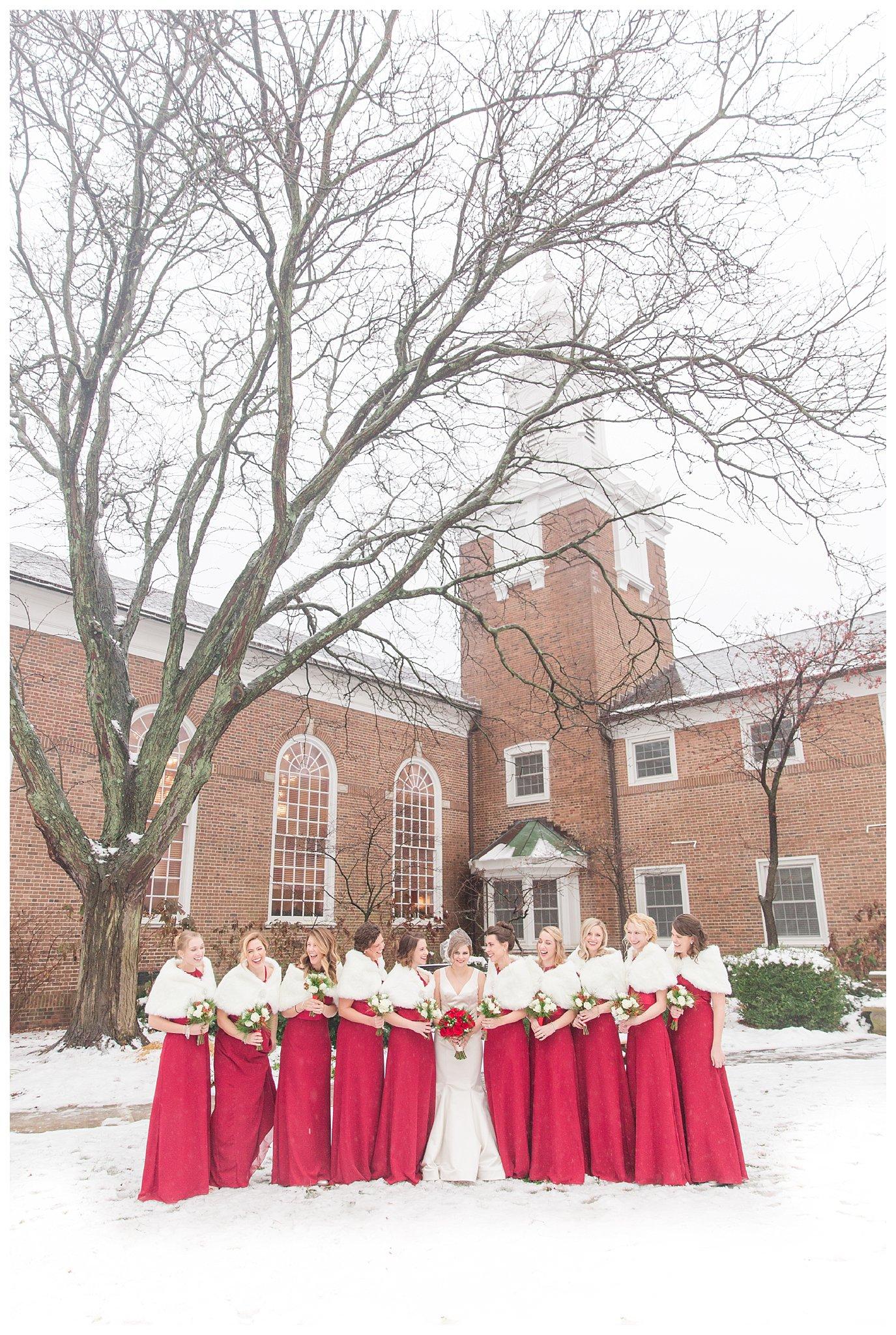 christmas-wedding-ohio_0023.jpg