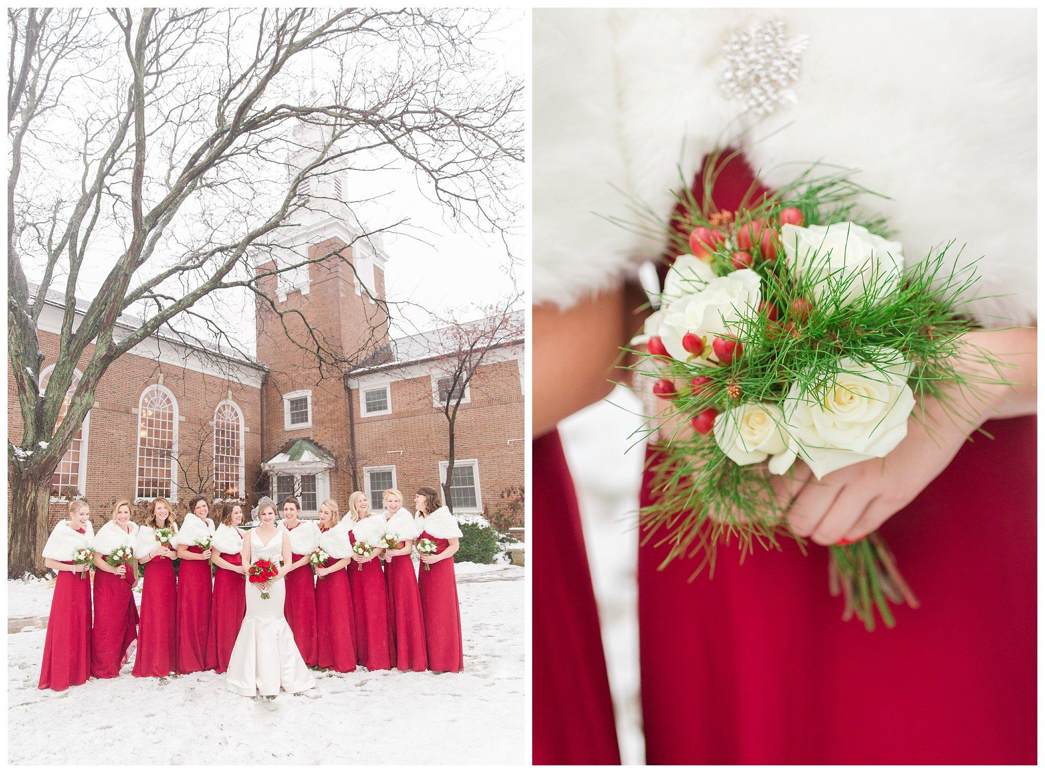 christmas-wedding-ohio_0026.jpg