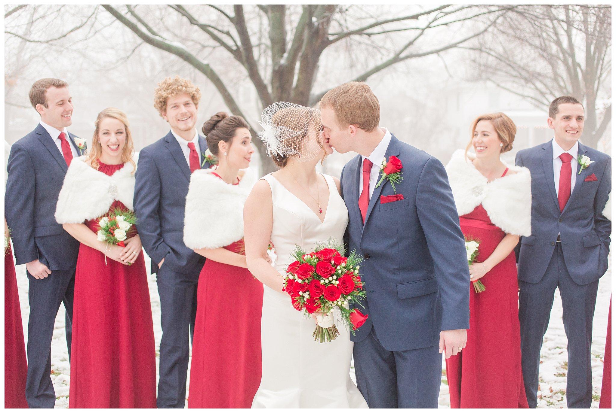 christmas-wedding-ohio_0033.jpg