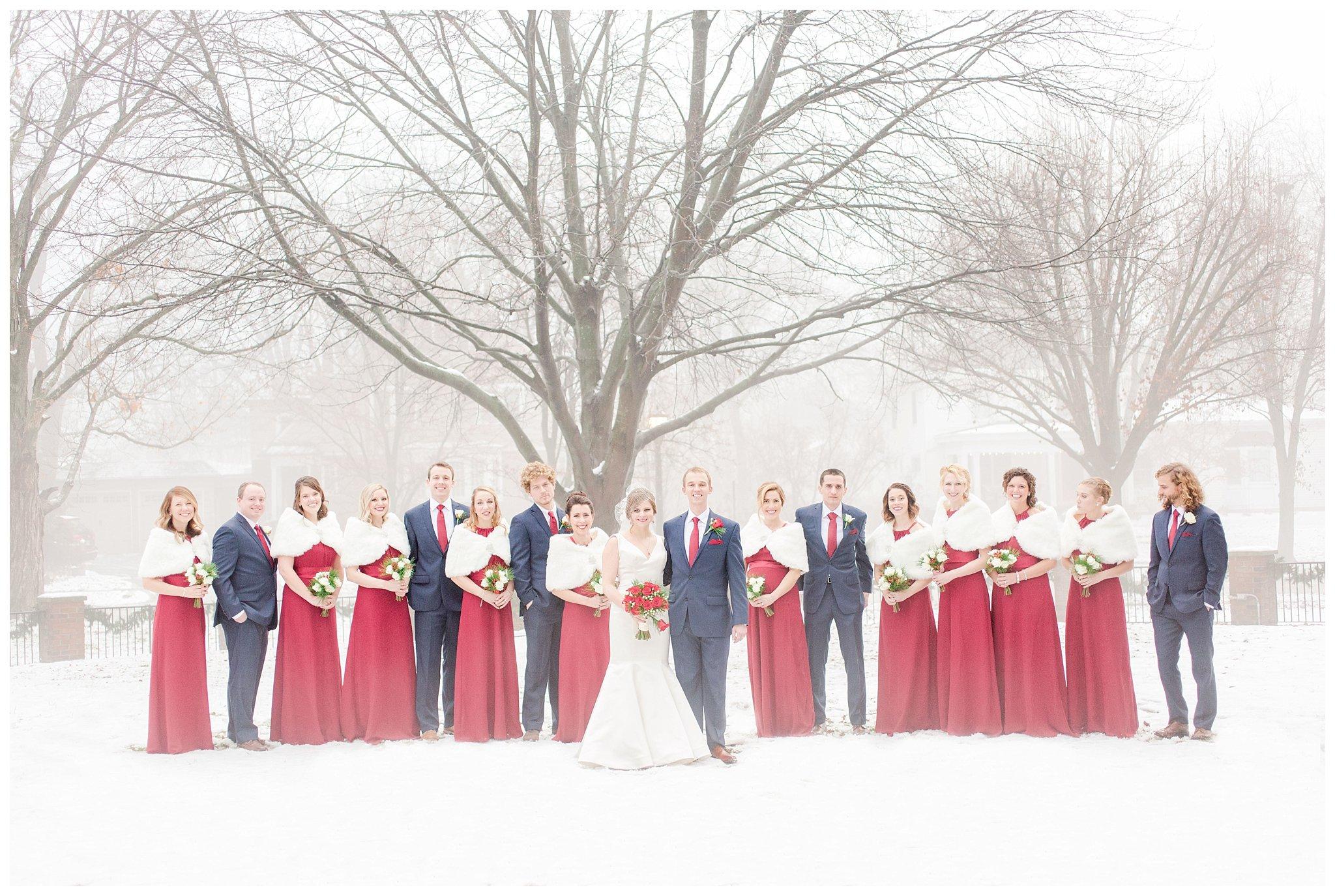 christmas-wedding-ohio_0034.jpg
