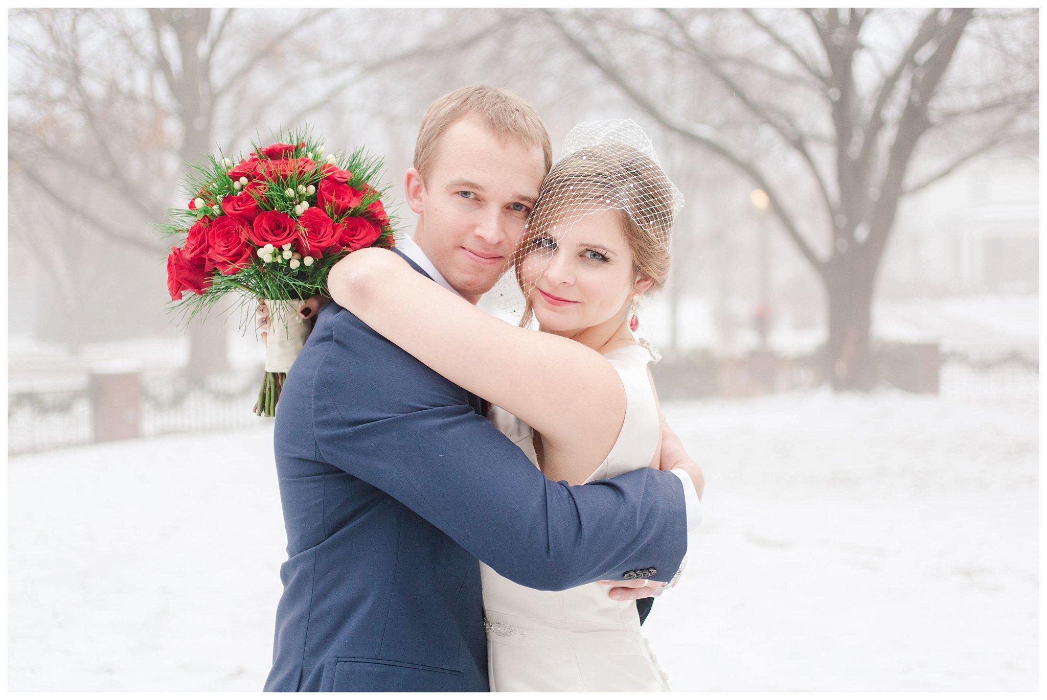 christmas-wedding-ohio_0035.jpg