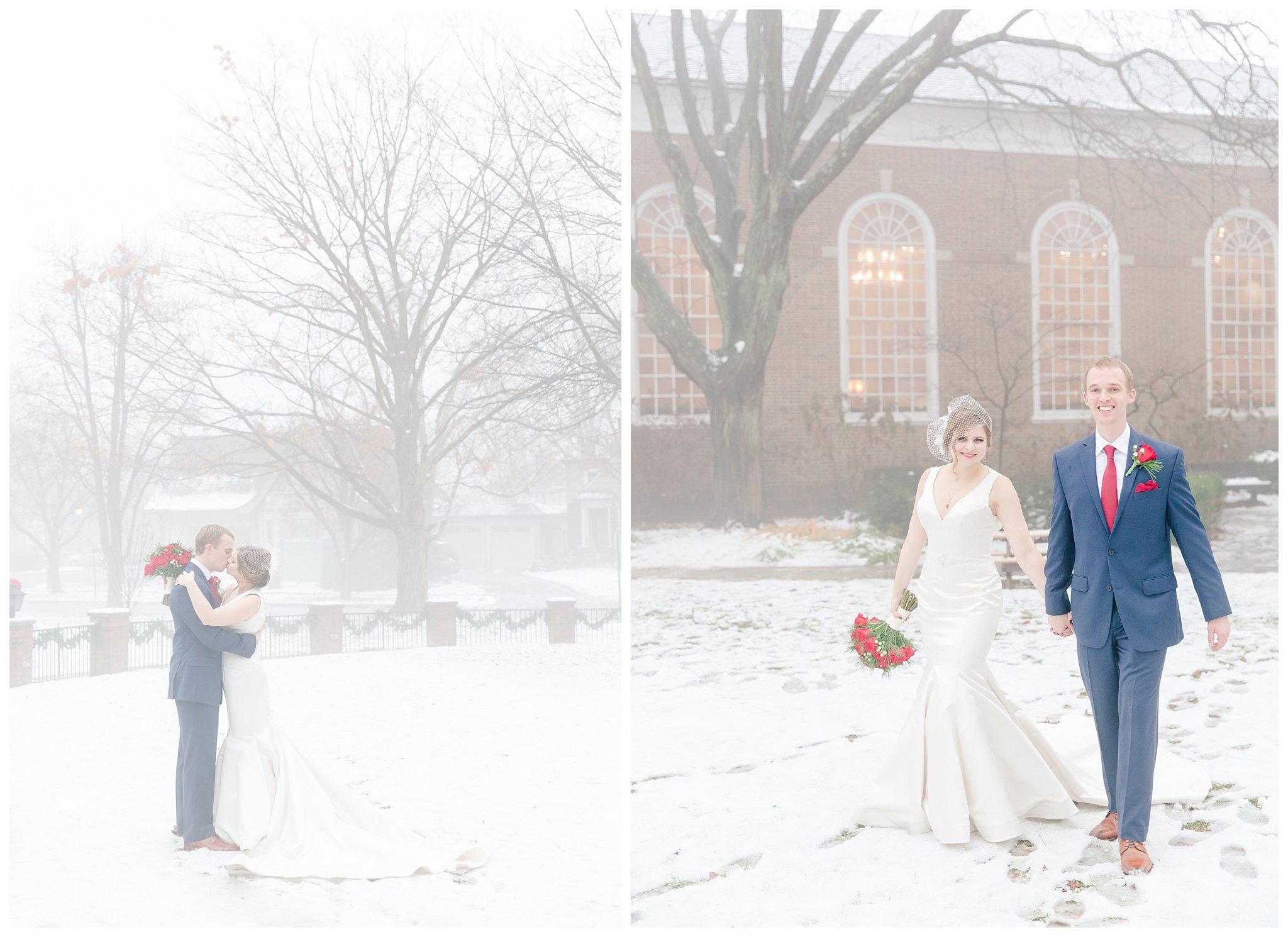 christmas-wedding-ohio_0038.jpg