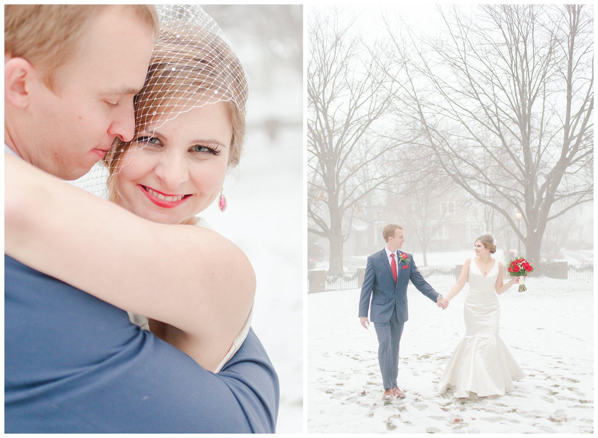christmas-wedding-ohio_0039.jpg