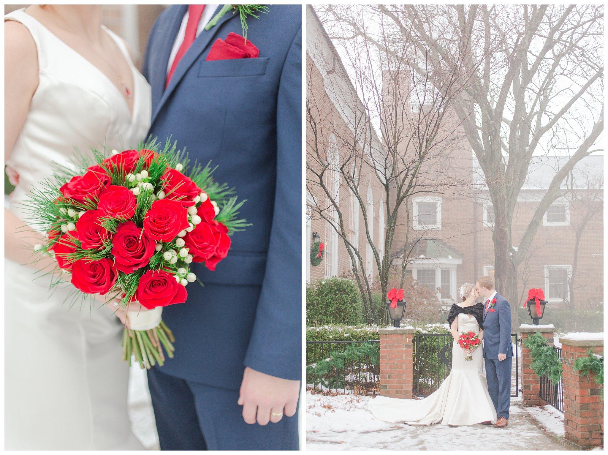 christmas-wedding-ohio_0041.jpg