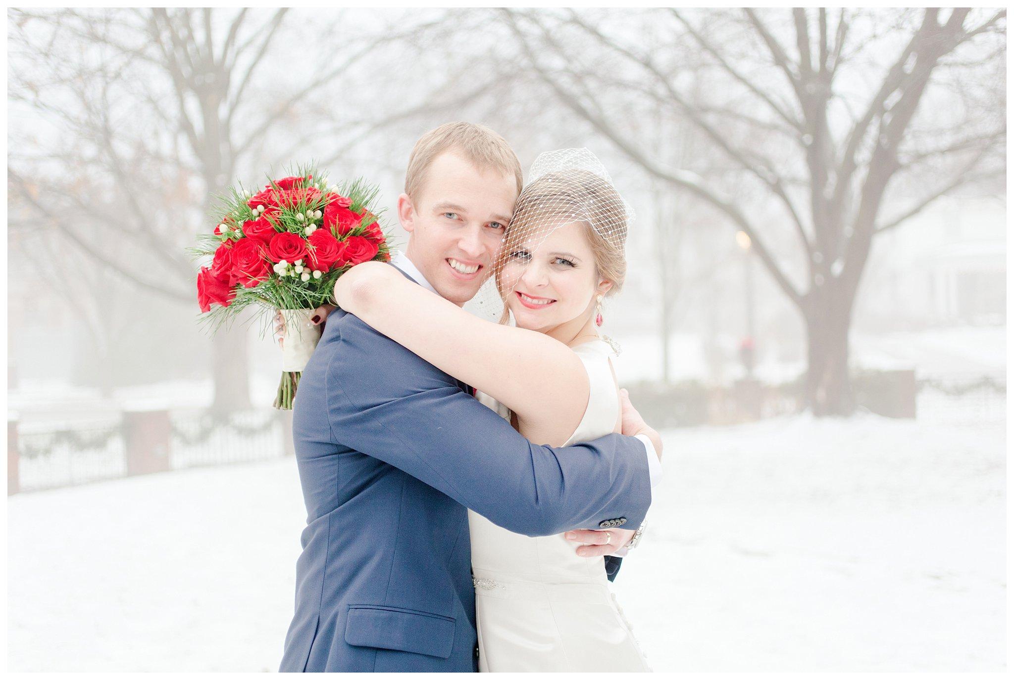 christmas-wedding-ohio_0042.jpg