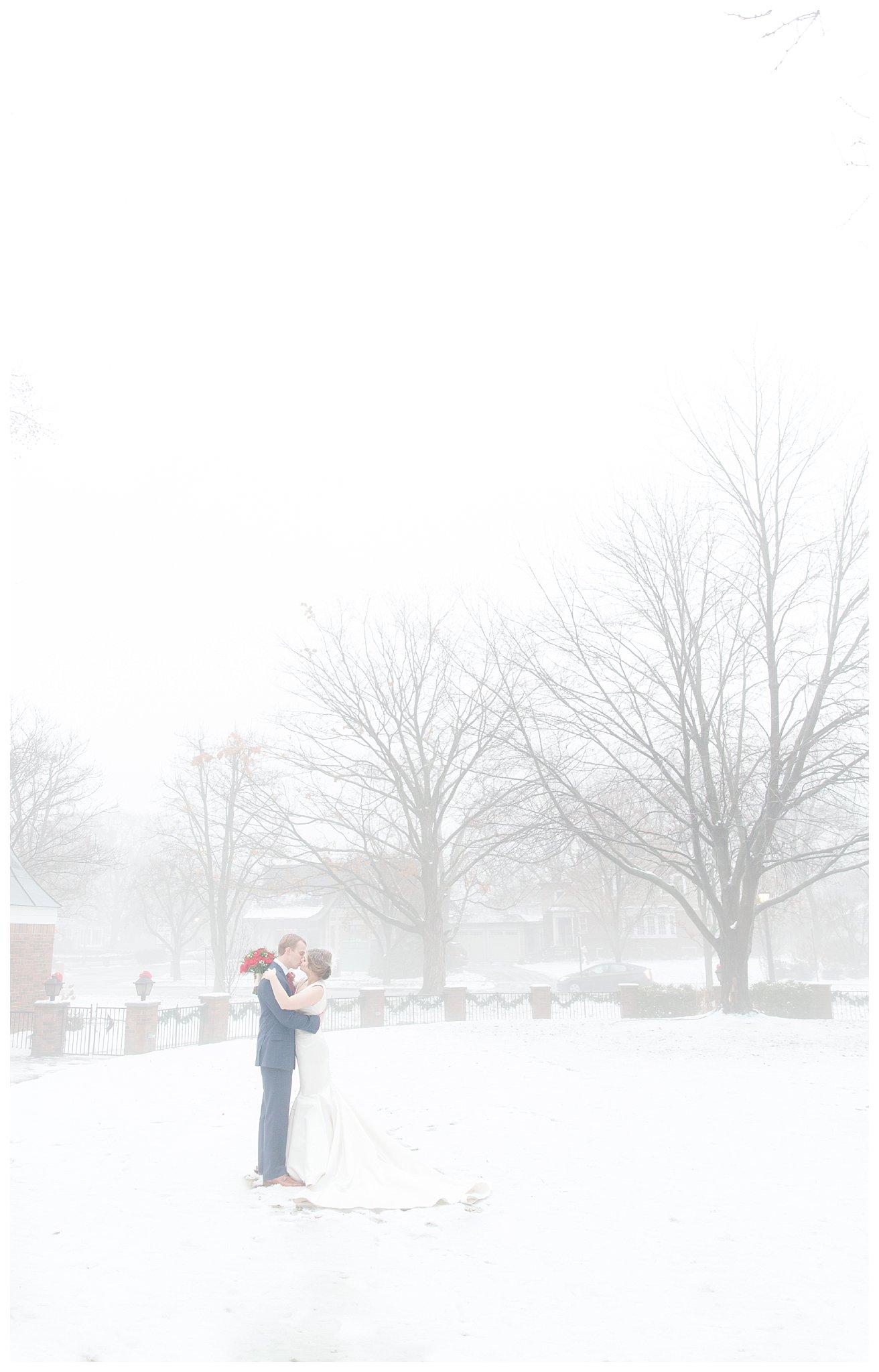 christmas-wedding-ohio_0043.jpg