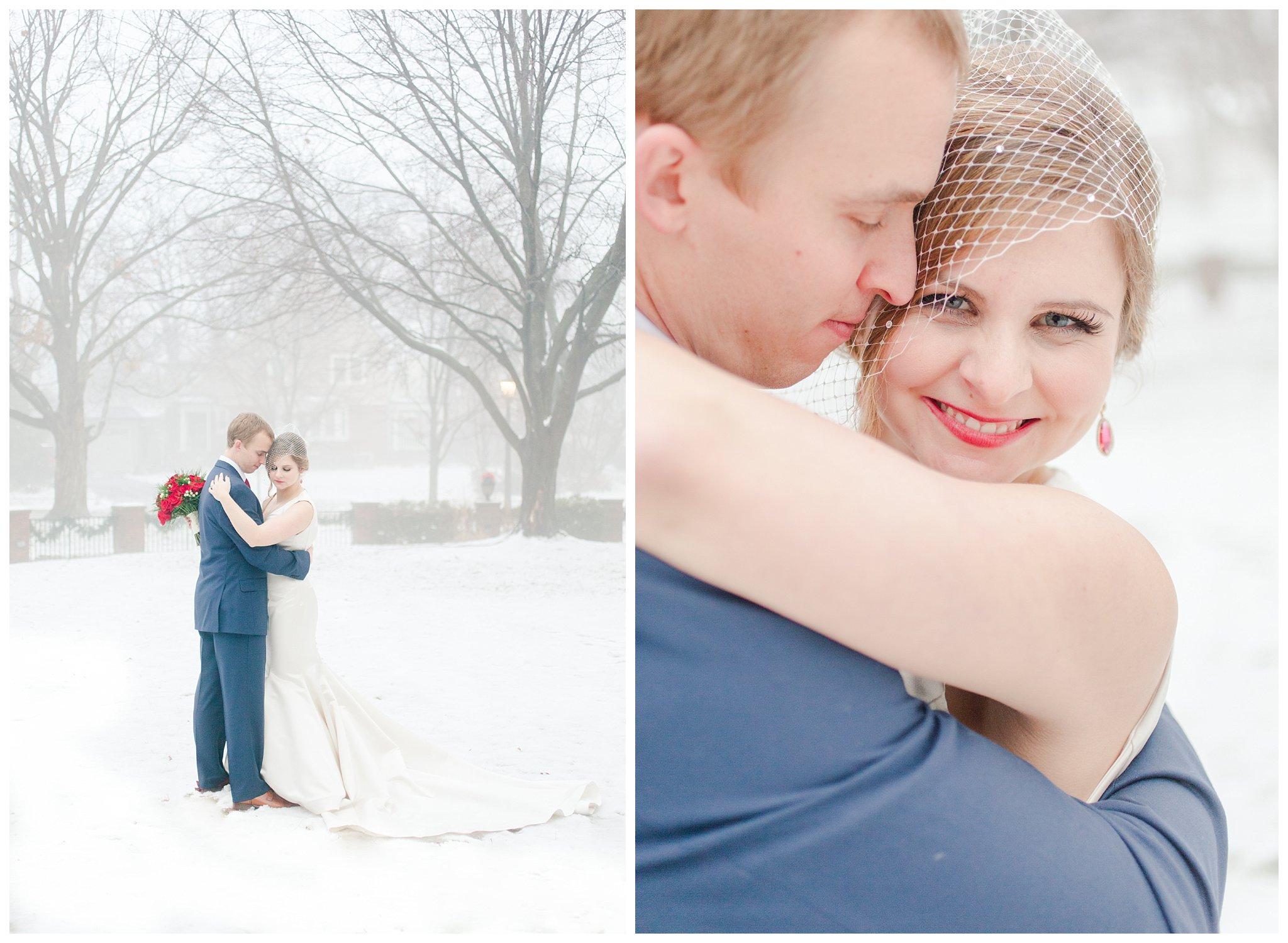 christmas-wedding-ohio_0044.jpg