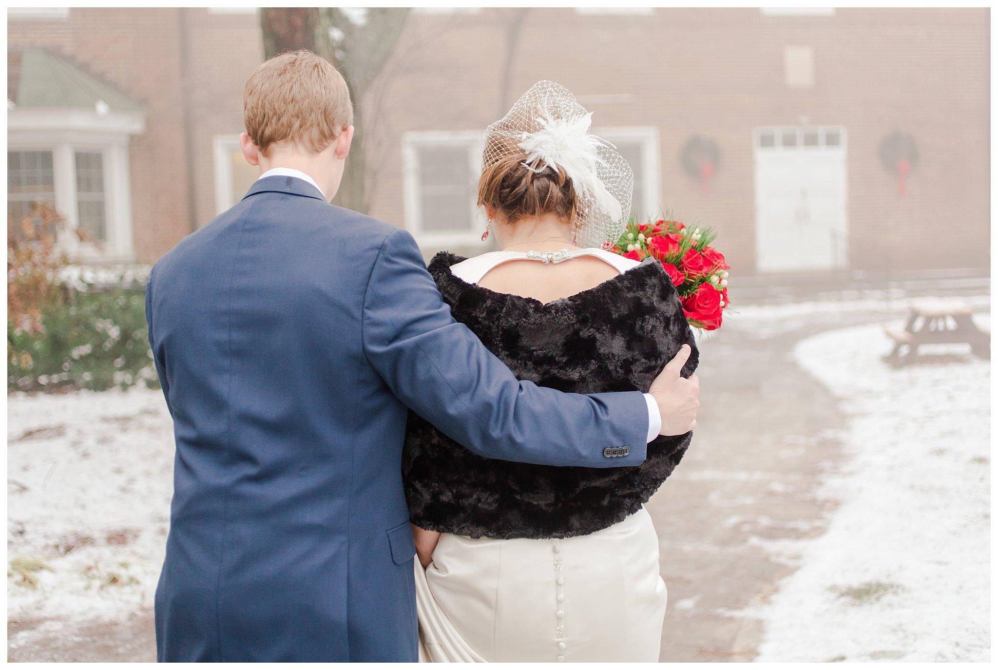 christmas-wedding-ohio_0045.jpg