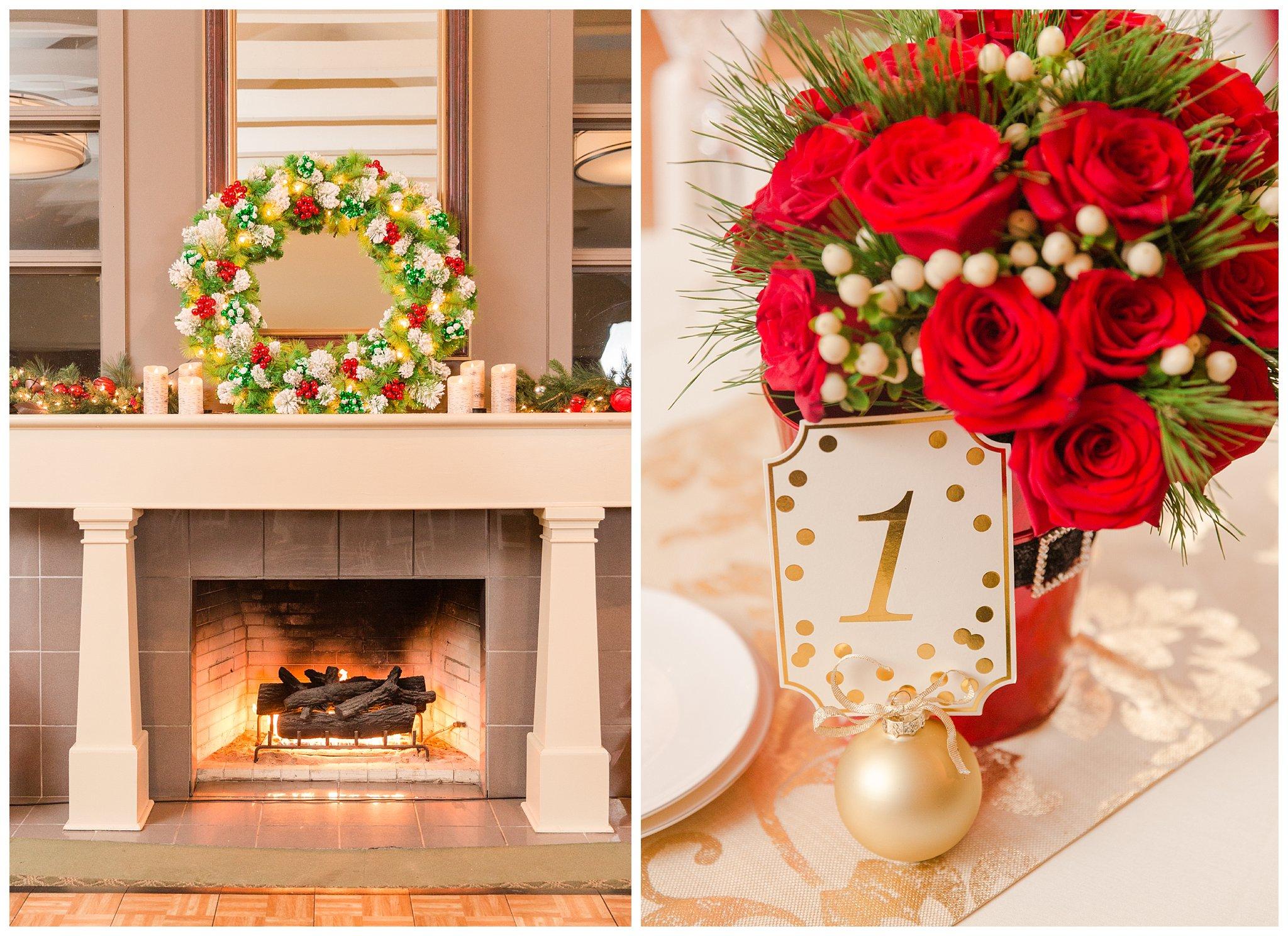 christmas-wedding-ohio_0046.jpg