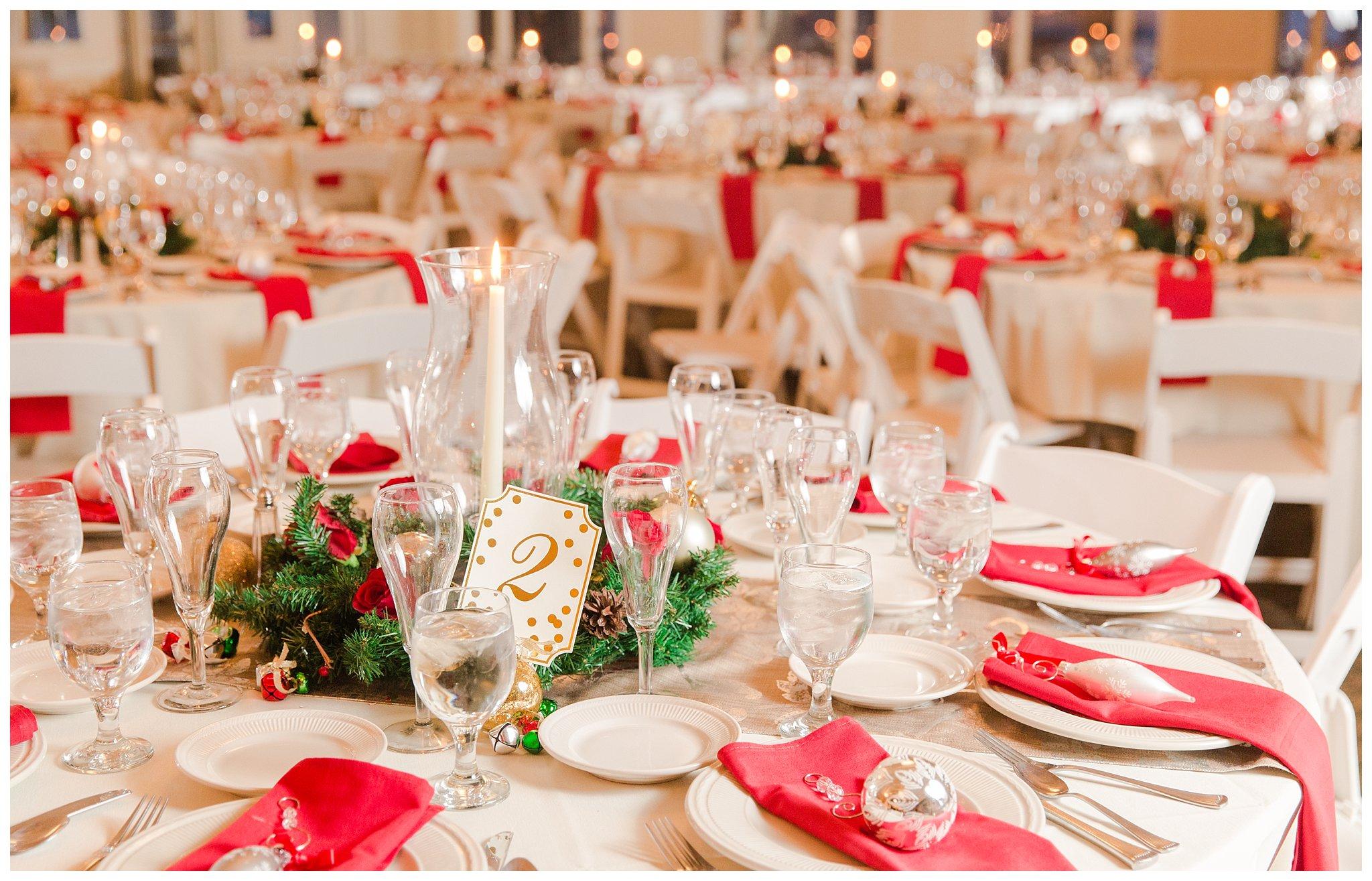 christmas-wedding-ohio_0048.jpg