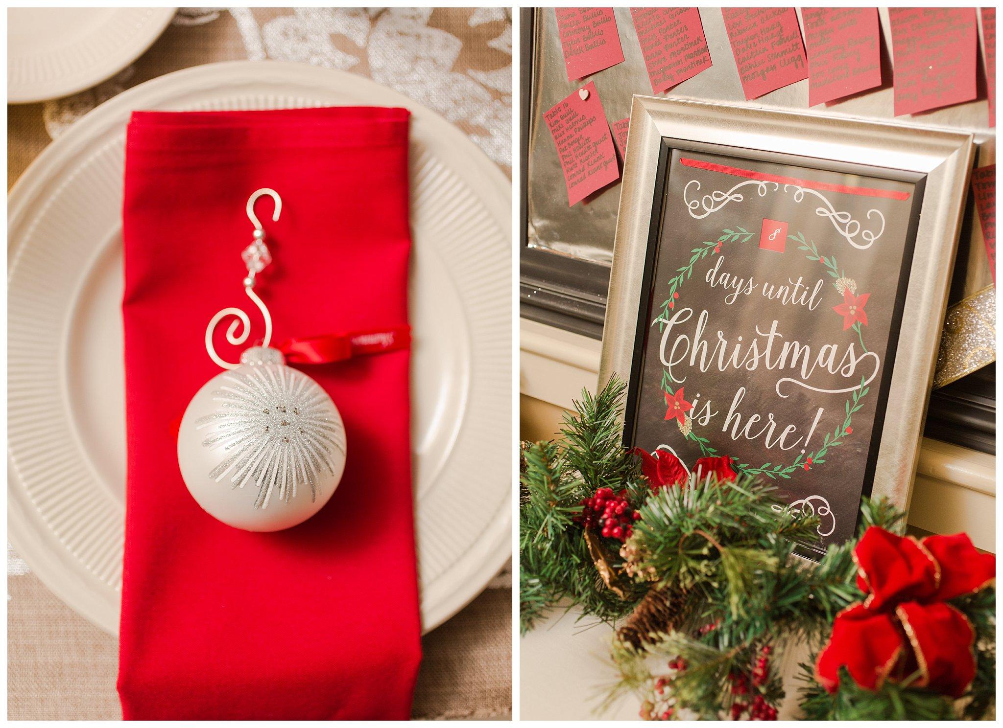 christmas-wedding-ohio_0050.jpg