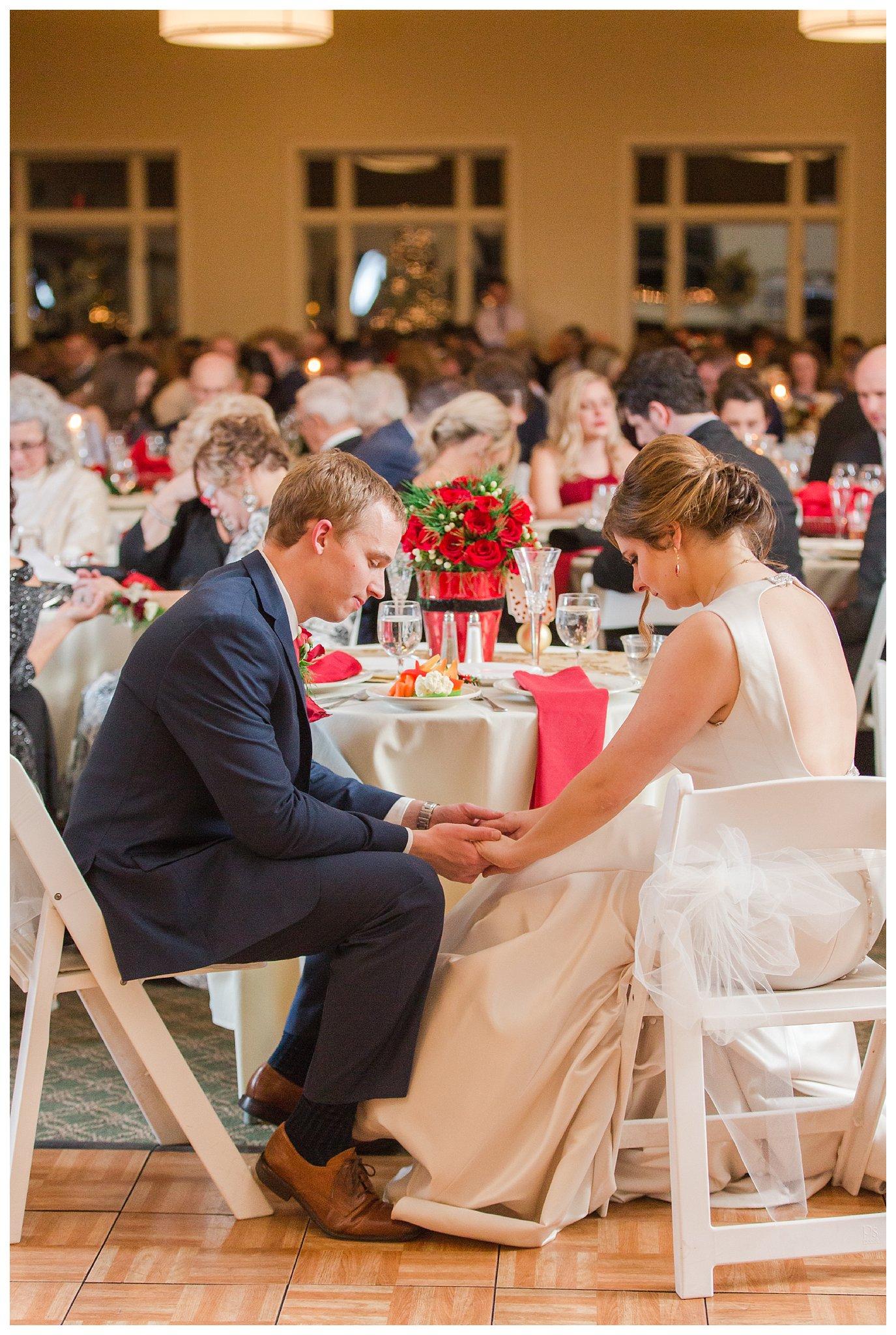 christmas-wedding-ohio_0055.jpg
