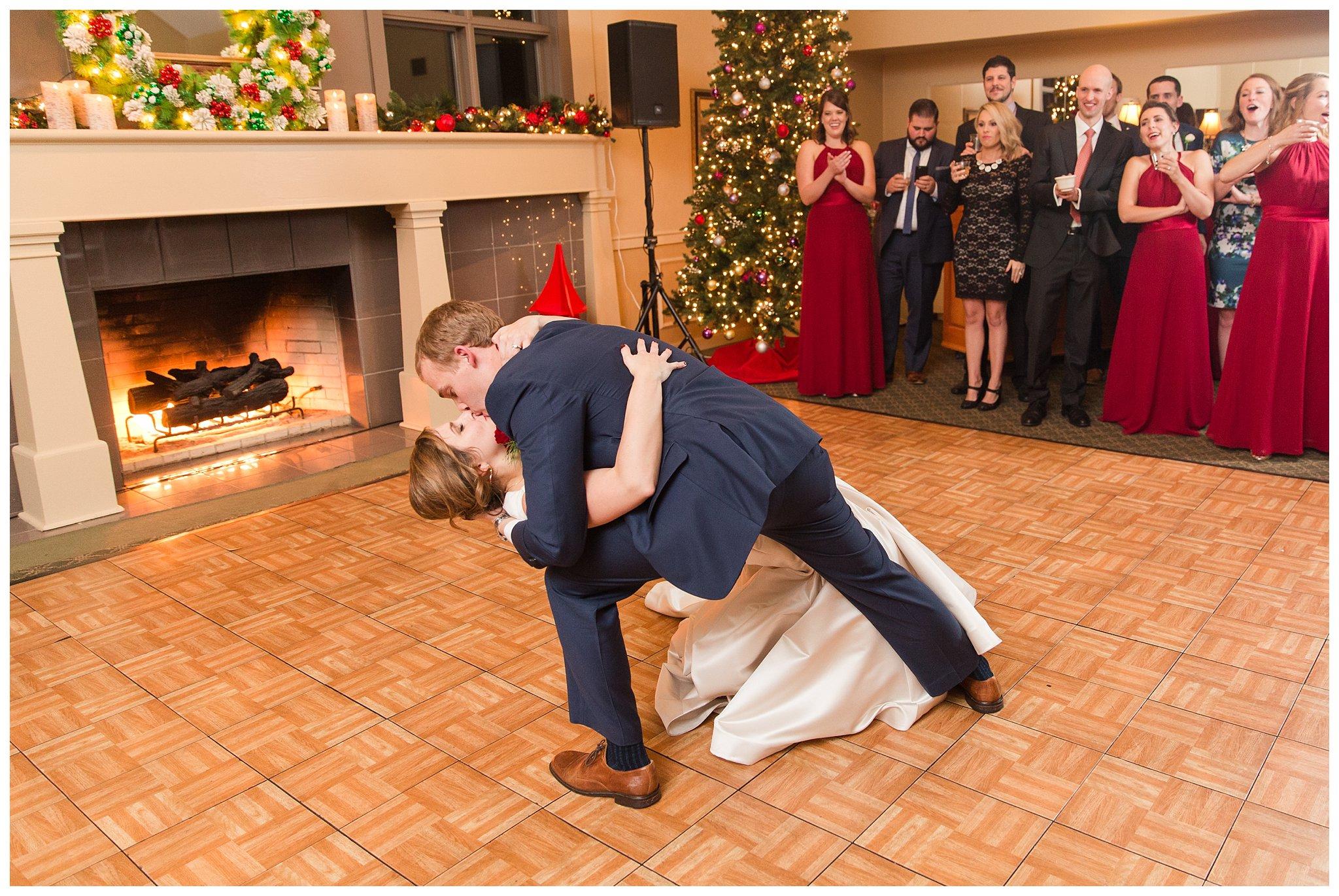 christmas-wedding-ohio_0059.jpg