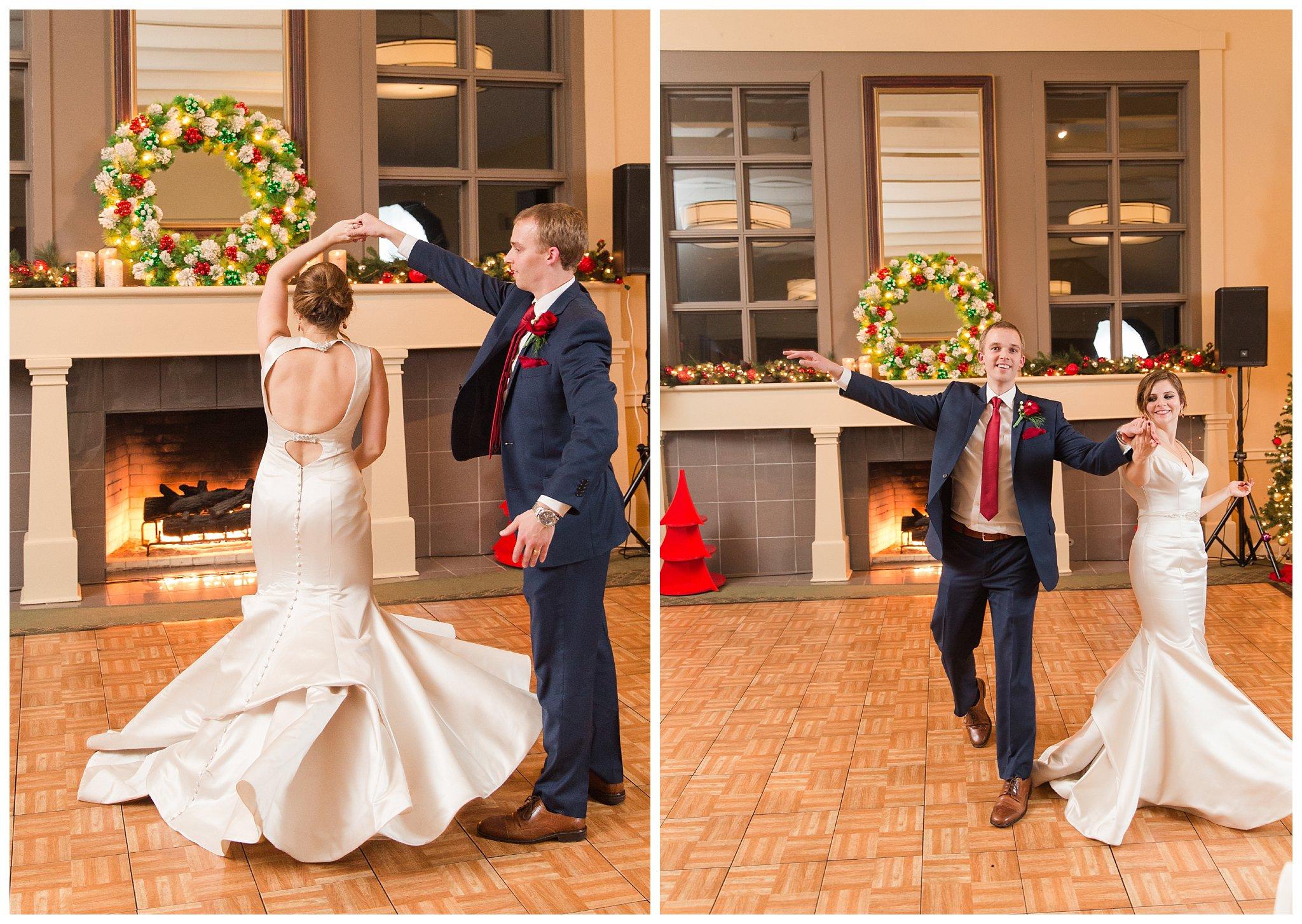 christmas-wedding-ohio_0062.jpg