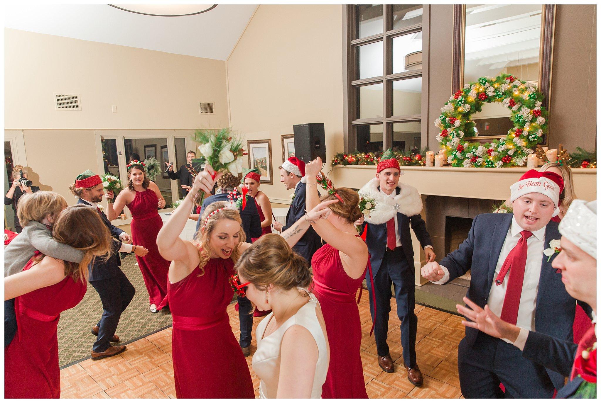 christmas-wedding-ohio_0065.jpg