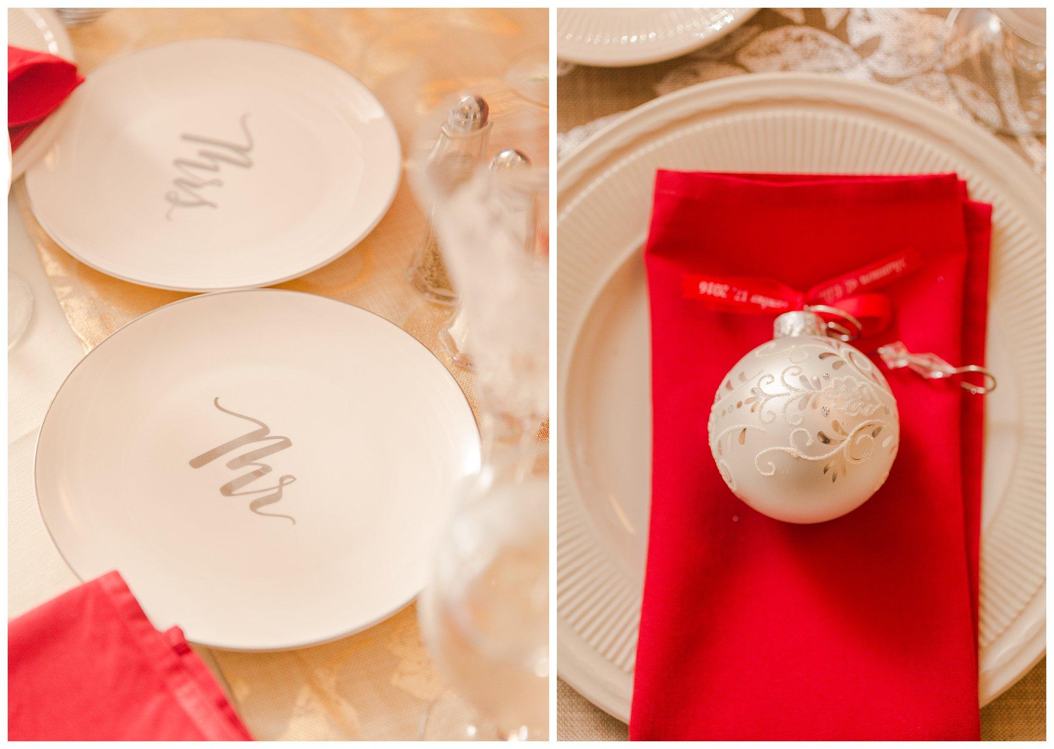 christmas-wedding-ohio__0001.jpg