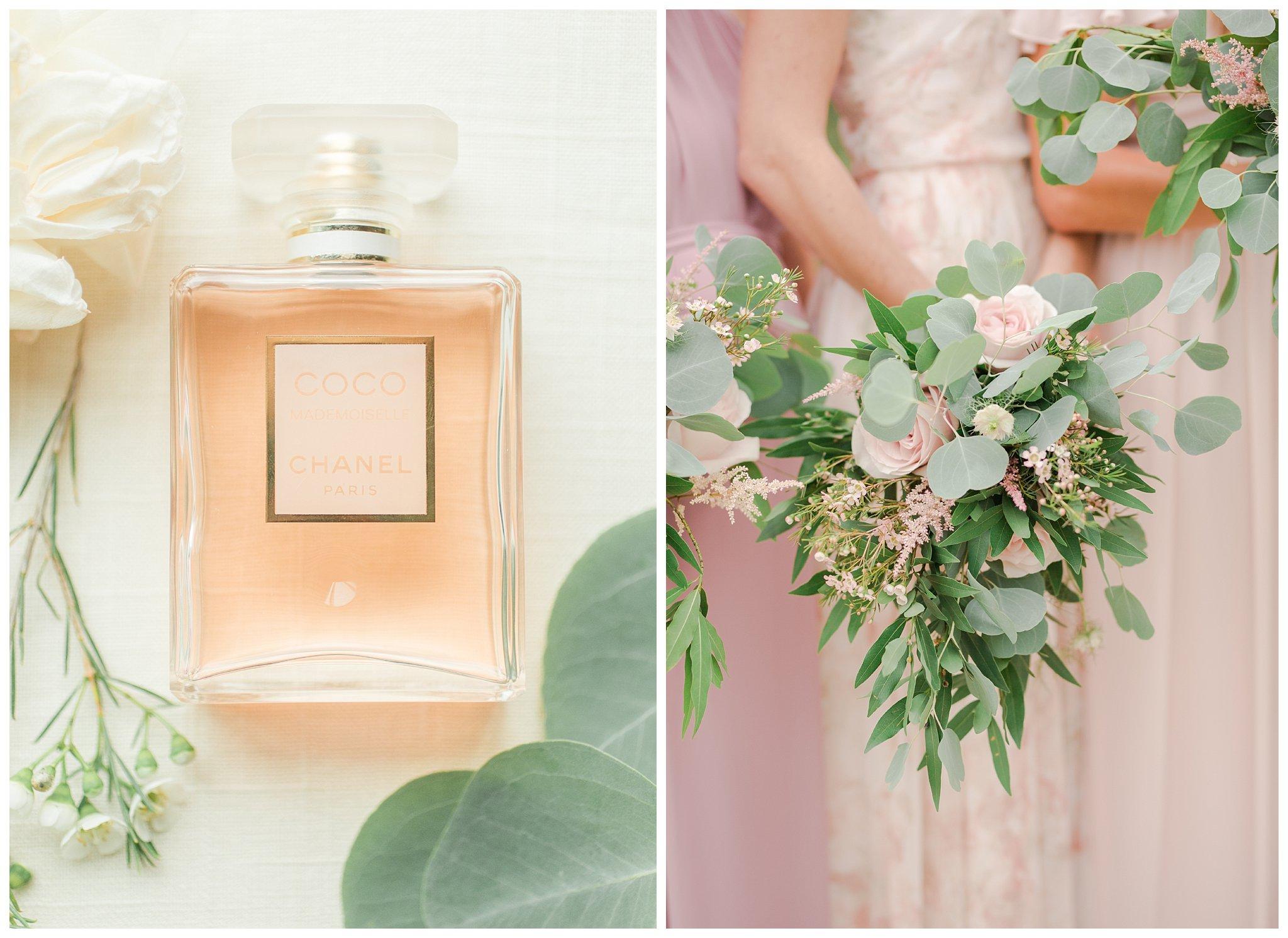 how-to-chose-your-wedding-photographer_0003.jpg