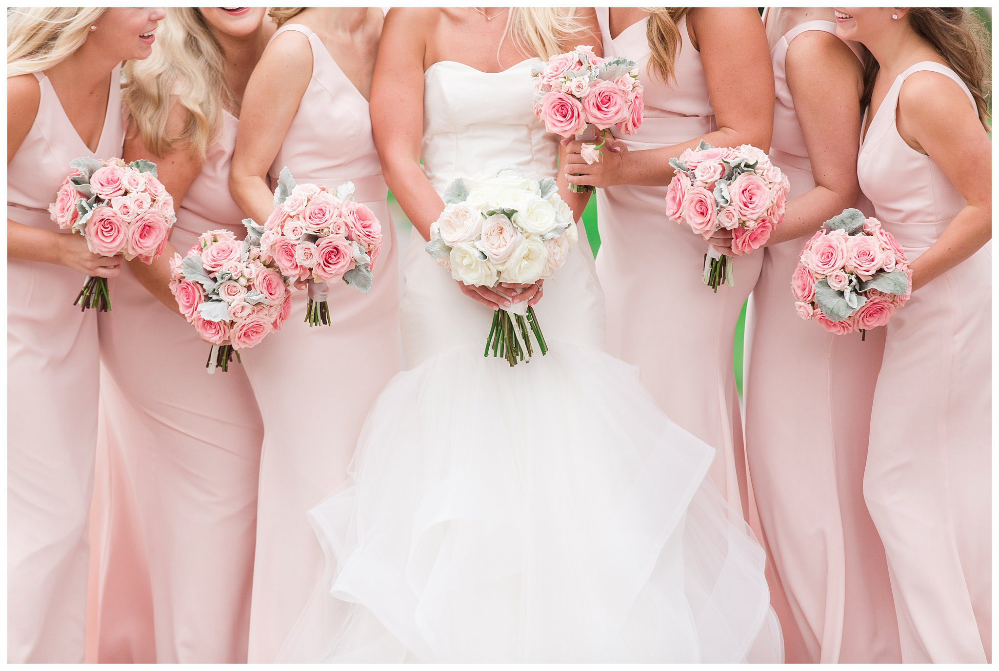how-to-chose-your-wedding-photographer_0008.jpg