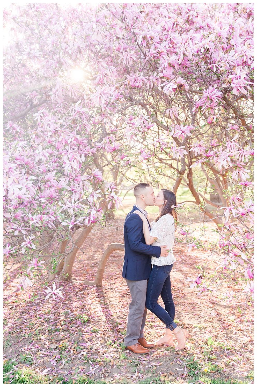 goodale-park-columbus-engagement-photos_0017.jpg