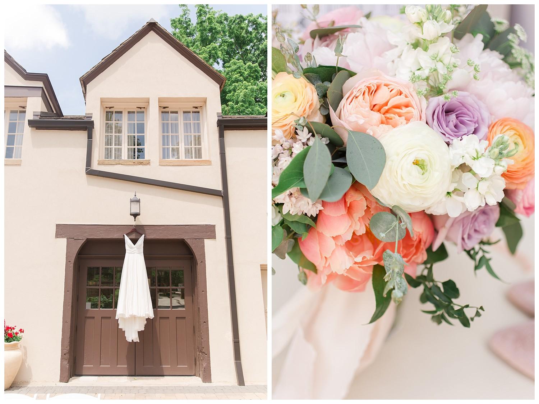 granville-inn-columbus-wedding-spring_0003.jpg
