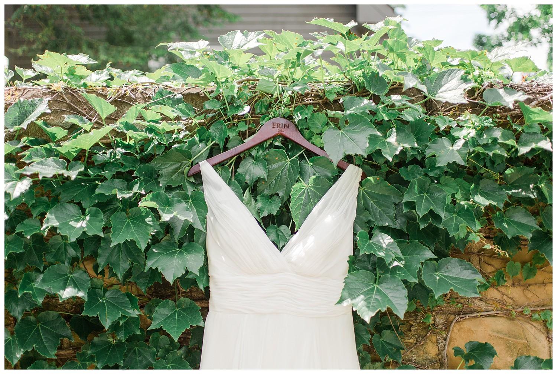 granville-inn-columbus-wedding-spring_0004.jpg