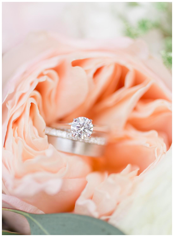 granville-inn-columbus-wedding-spring_0008.jpg