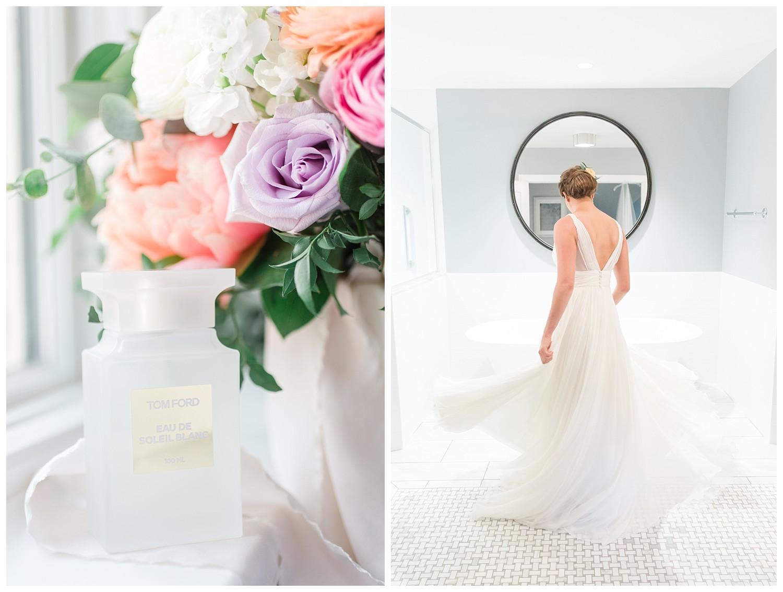 granville-inn-columbus-wedding-spring_0018.jpg