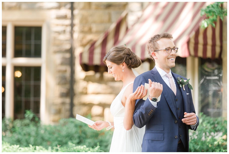 granville-inn-columbus-wedding-spring_0021.jpg