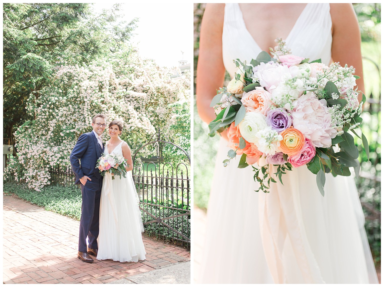 granville-inn-columbus-wedding-spring_0031.jpg