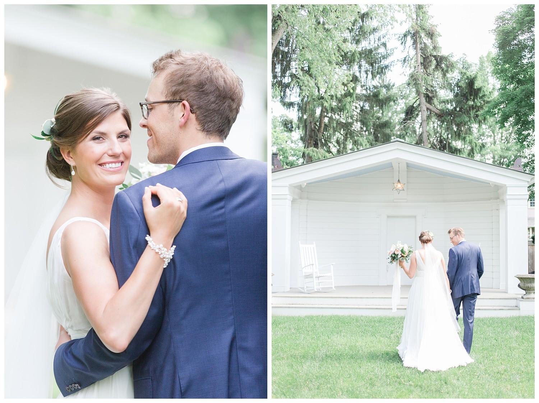 granville-inn-columbus-wedding-spring_0032.jpg