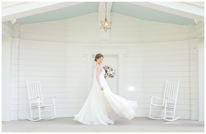 granville-inn-columbus-wedding-spring_0041.jpg