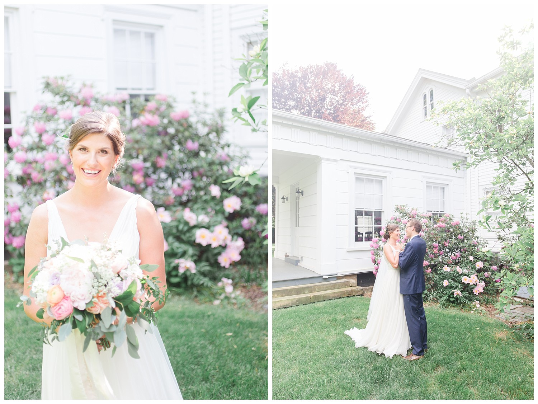 granville-inn-columbus-wedding-spring_0050.jpg