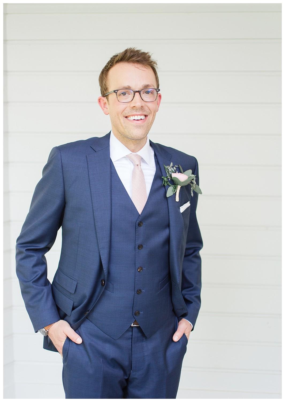 granville-inn-columbus-wedding-spring_0052.jpg