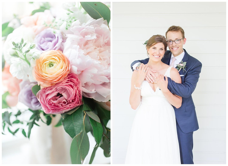 granville-inn-columbus-wedding-spring_0054.jpg