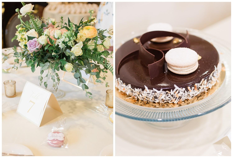 granville-inn-columbus-wedding-spring_0058.jpg