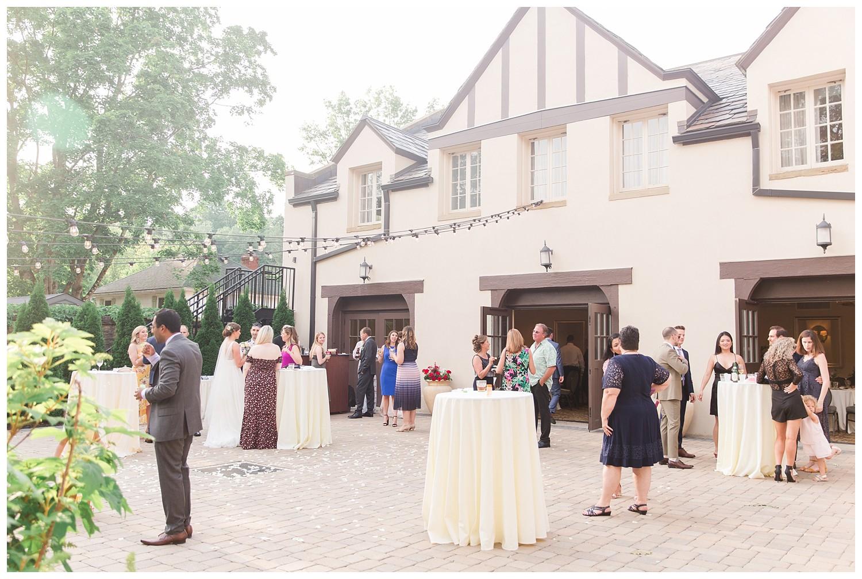 granville-inn-columbus-wedding-spring_0064.jpg