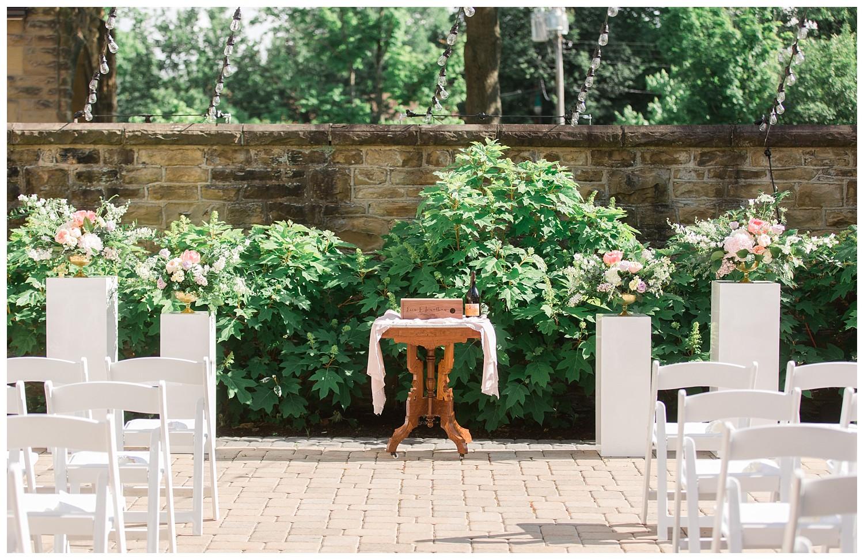granville-inn-columbus-wedding-spring_0065.jpg