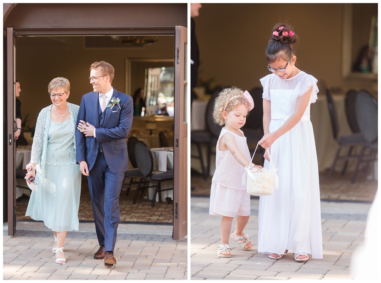 granville-inn-columbus-wedding-spring_0066.jpg