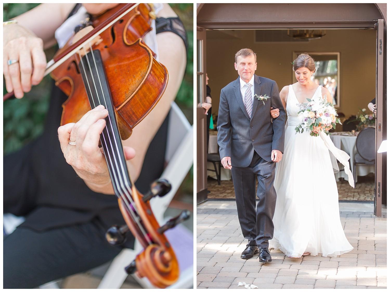 granville-inn-columbus-wedding-spring_0067.jpg
