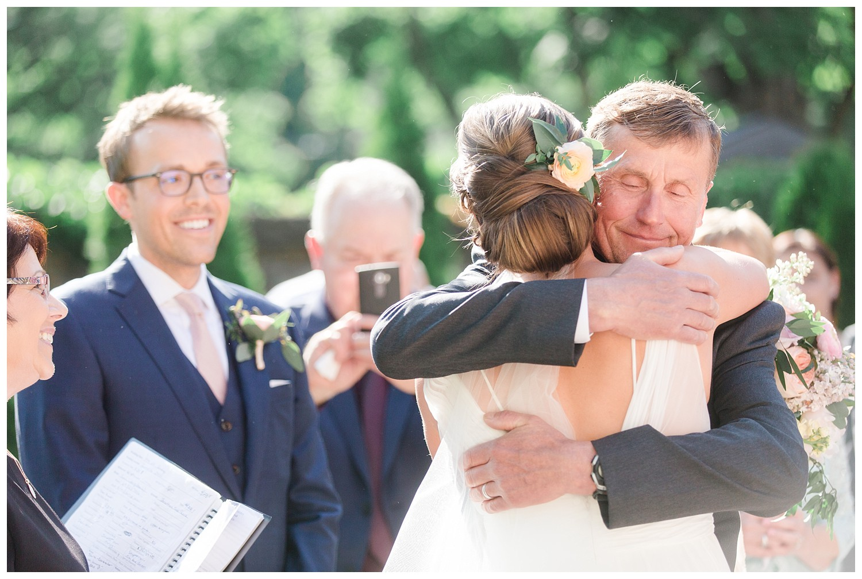 granville-inn-columbus-wedding-spring_0068.jpg