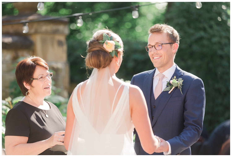 granville-inn-columbus-wedding-spring_0069.jpg