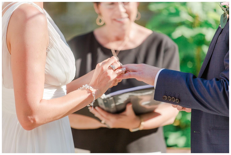 granville-inn-columbus-wedding-spring_0076.jpg