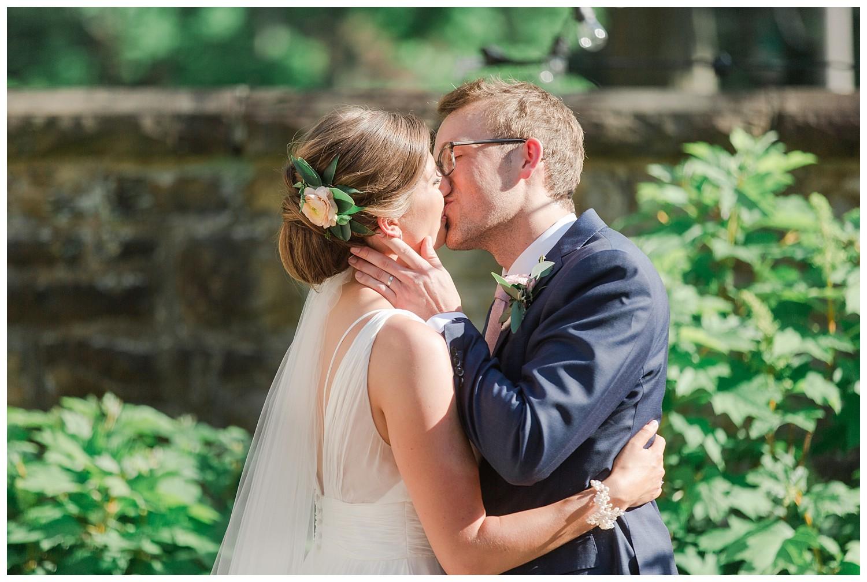 granville-inn-columbus-wedding-spring_0079.jpg