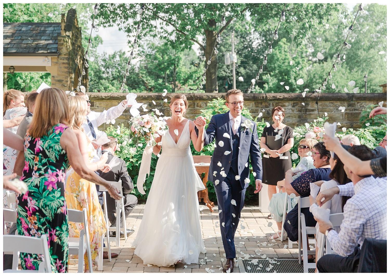 granville-inn-columbus-wedding-spring_0083.jpg
