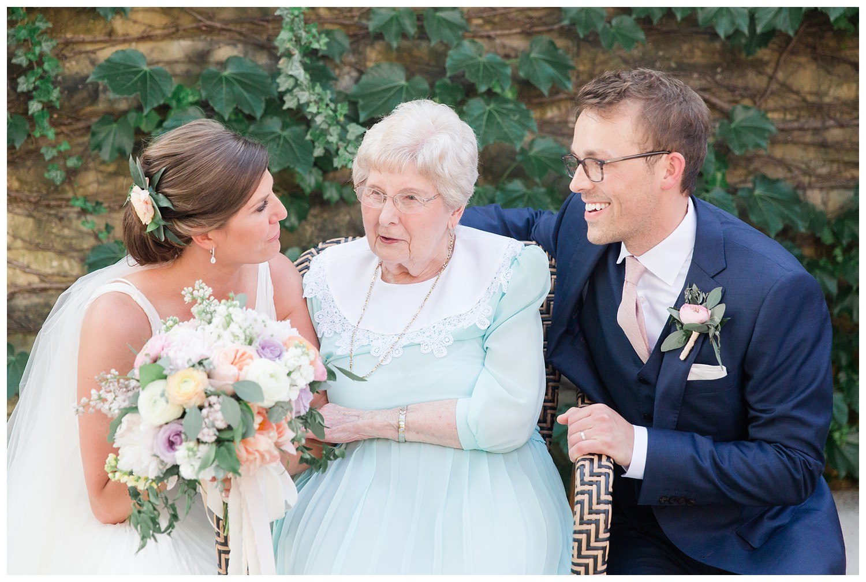granville-inn-columbus-wedding-spring_0088.jpg