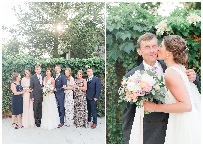 granville-inn-columbus-wedding-spring_0092.jpg