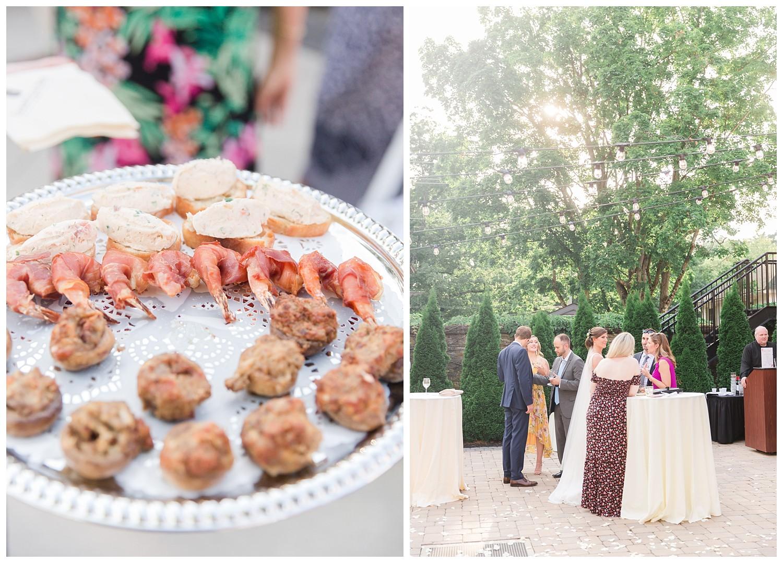 granville-inn-columbus-wedding-spring_0093.jpg
