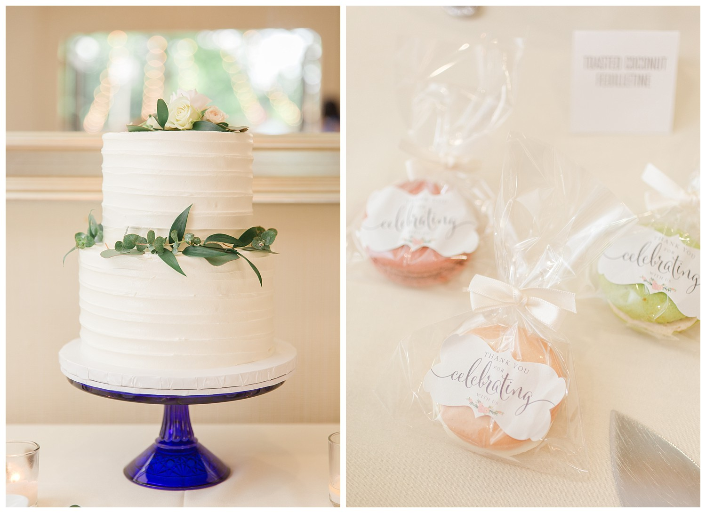 granville-inn-columbus-wedding-spring_0099.jpg