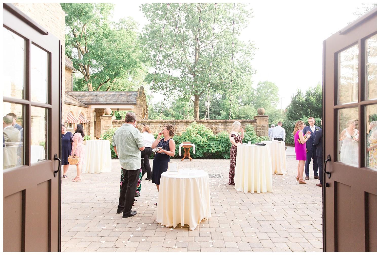 granville-inn-columbus-wedding-spring_0103.jpg